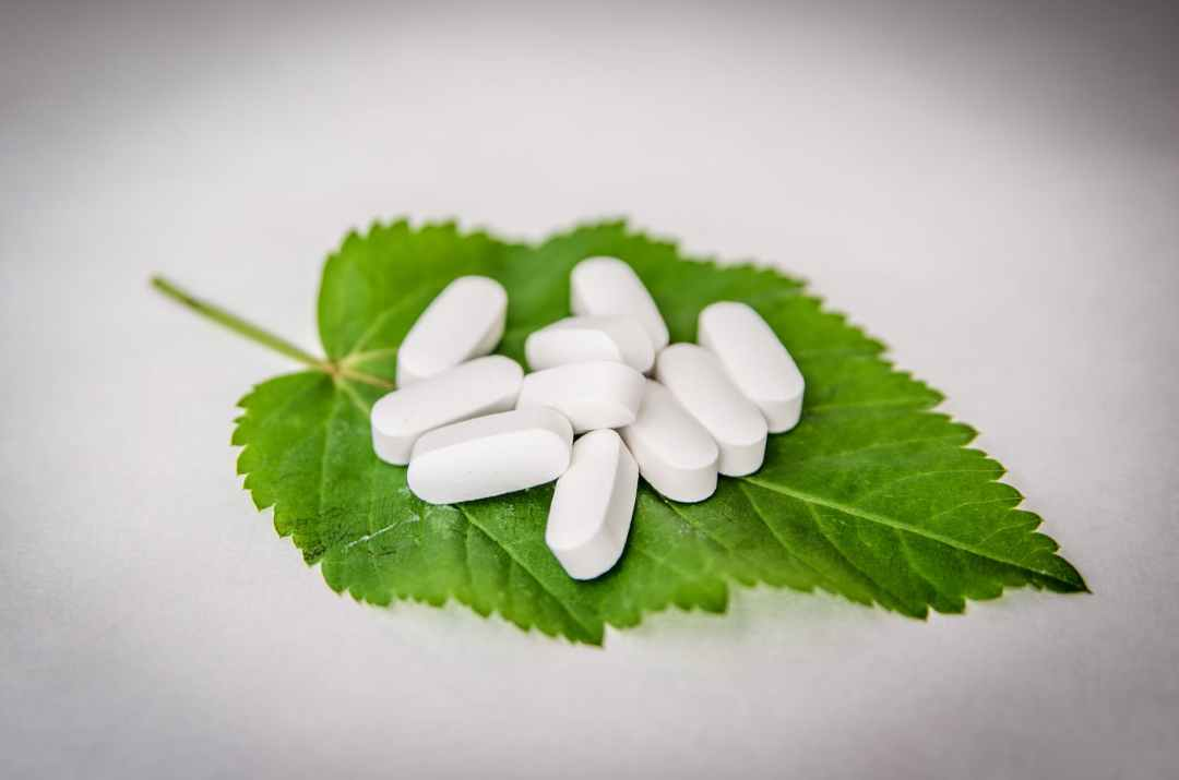 medical tablets pharmacy cure