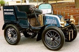 375px-Scania_Ad_Tonneau_1903